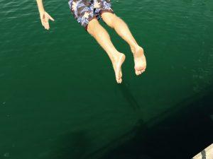 Lake indrukken-002
