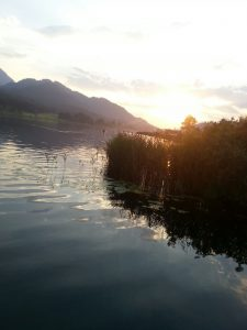 Lake indrukken-005